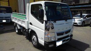 KIMG3275